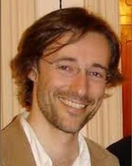 Dominic Barter